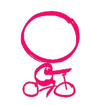 hoofd_op_fiets