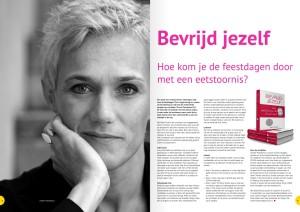 artikel-hoe-kom-ik-de-feestdagen-door-met-een-eetstoornis-heel-nederland-leest-2016-12