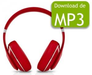 Download de MP3