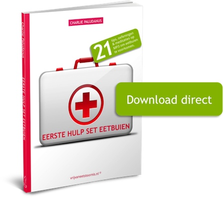 Download direct button