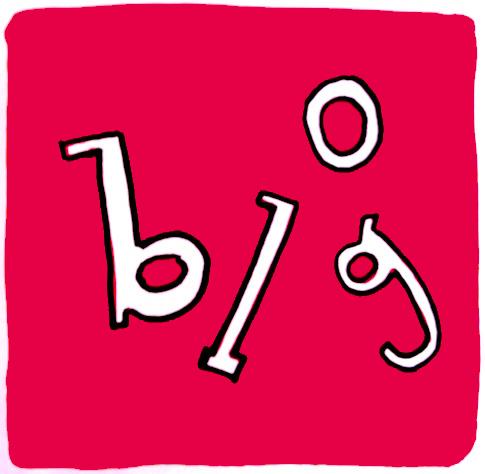 Bloggen_2