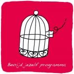 Bevrijd Jezelf programma