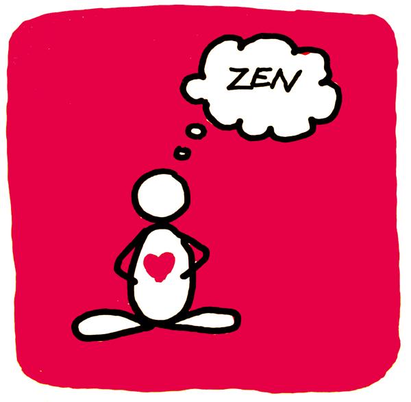 compassie-meditatie-vrij-van-eetstoornis