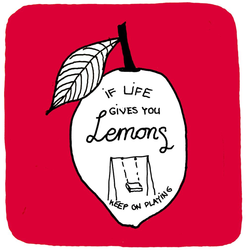 afbeelding bij blog als corona of het leven je raakt